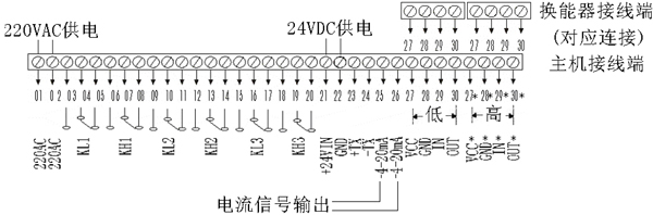 m3-4.jpg