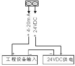 cp1-4.jpg