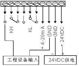 cp1-5.jpg