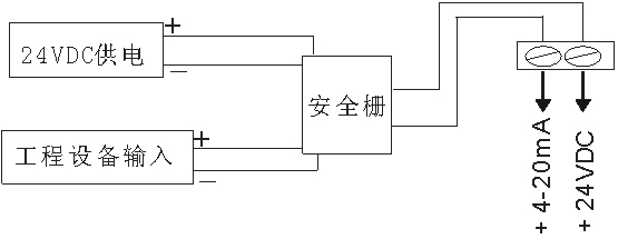 cp1-6.jpg
