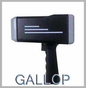 GRD-8002.jpg